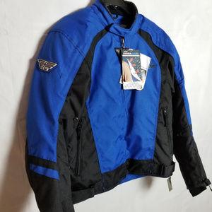 Fly Street Gear Butane 3 Jacket